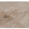 10096446-izmir-travertine-tile-honed-and-filled-light-beige-commercial-18x18-angle