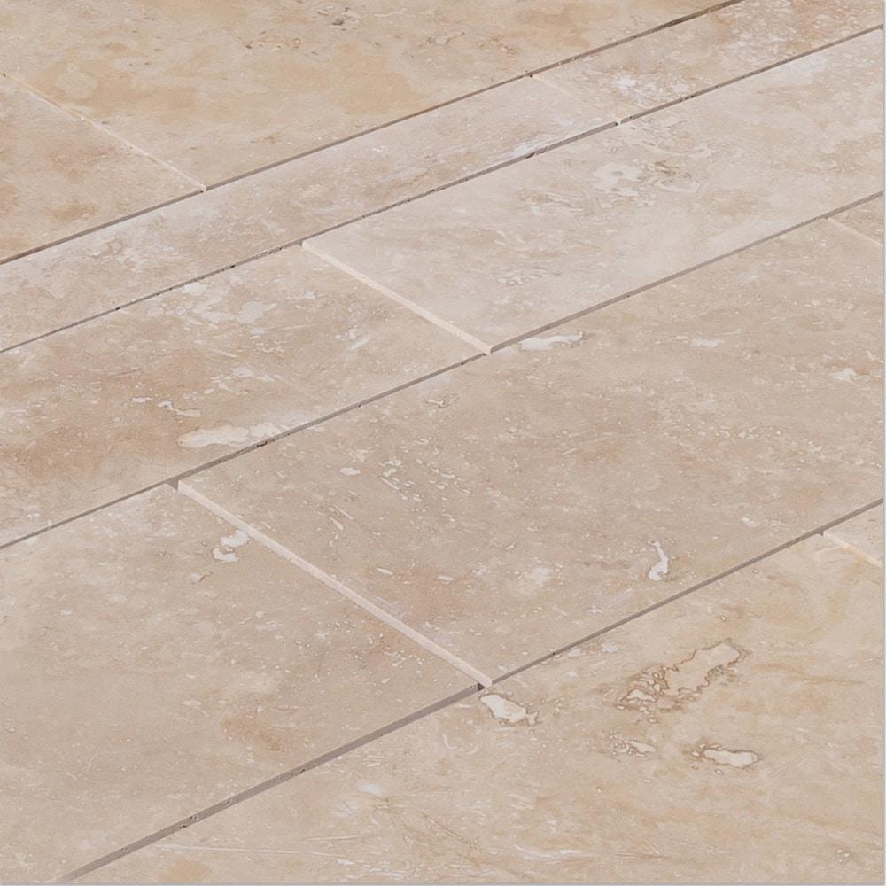 10099919-izmir-travertine-tile-honed-and-filled-light-beige-standard-pattern-vert