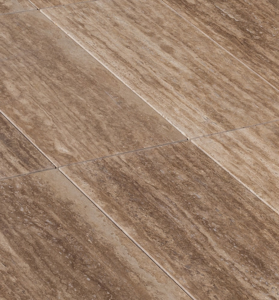10100156-izmir-travertine-tile-honed-and-filled-noce-brown-12x24-angle