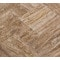 10100162-izmir-travertine-tile-honed-and-filled-noce-brown-pattern-set-angle