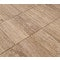 10105732-noce-brown-vein-cut-antique-12x24-supplied-angle