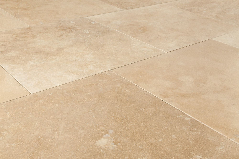 izmir-travertine-honed-filled-classic-medium-beige-18x18-angle