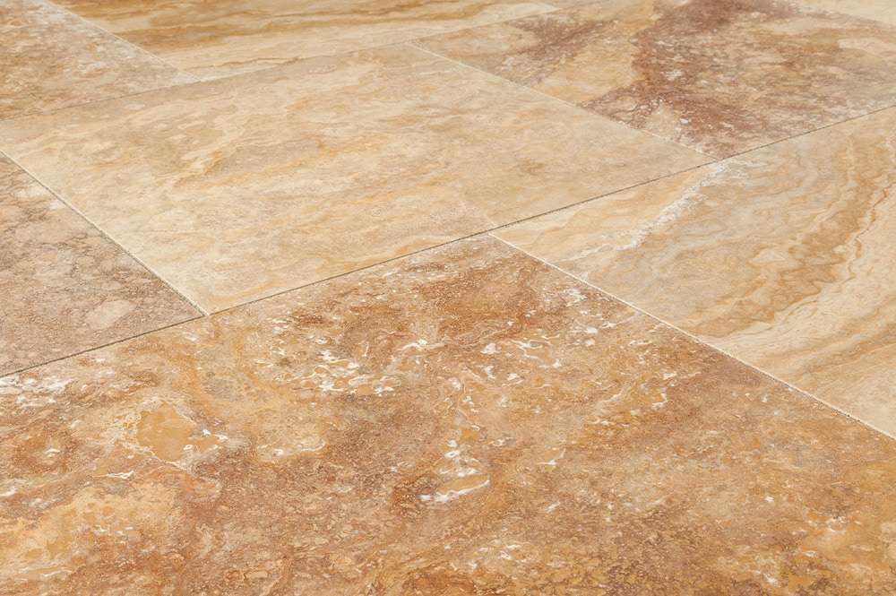 izmir-travertine-honed-filled-scabos-18x18-angle