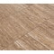 10105501-noce-brown-vein-cut-antique-12x24-supplied-angle
