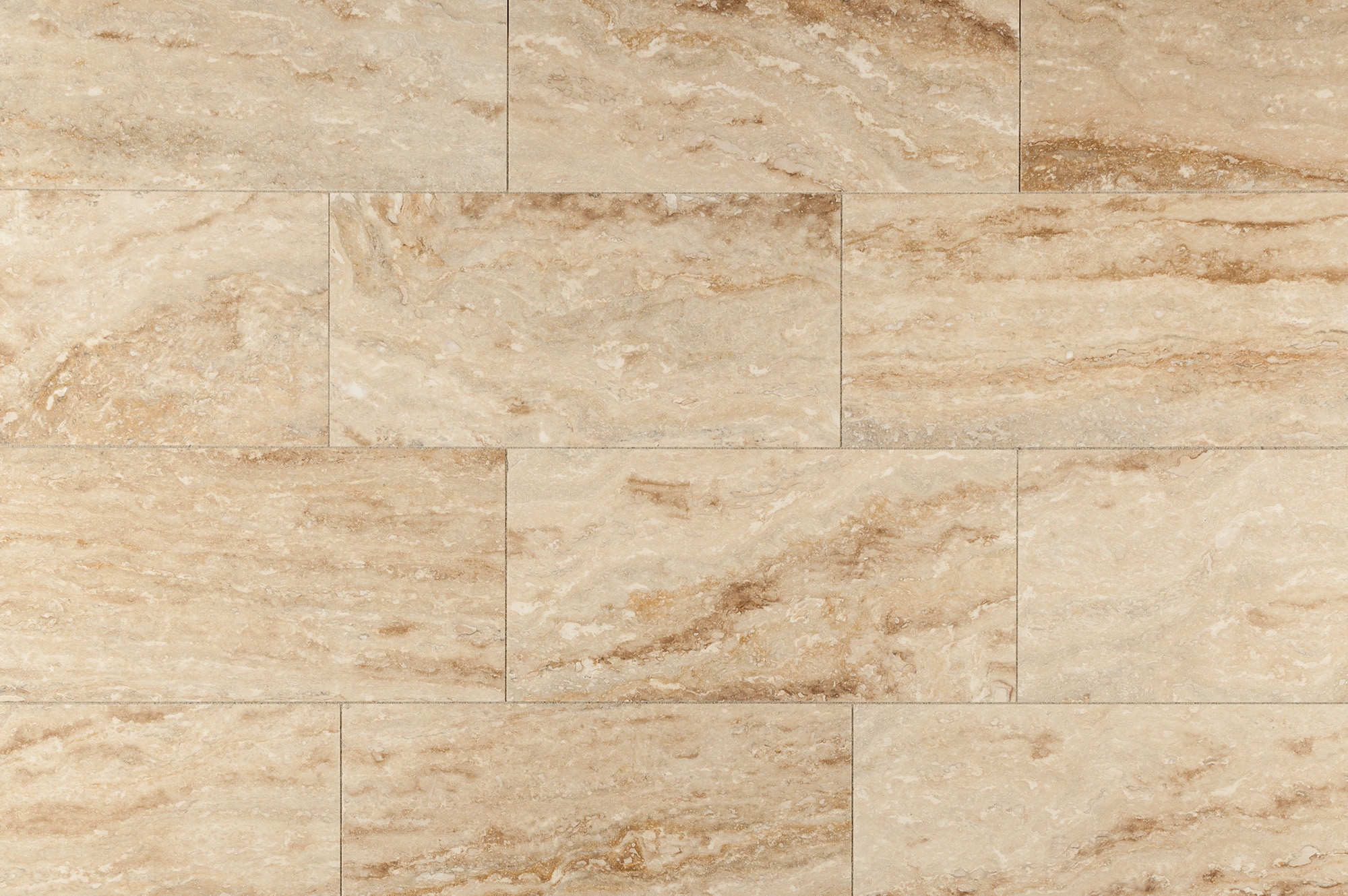 Travertine Tile Pictures Home Design