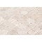 izmir-tumbled-travertine-classic-beige-tumbled-rustic-4x4-angle