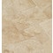 10107452-light-beige-opus-pattern-brush-sup-override