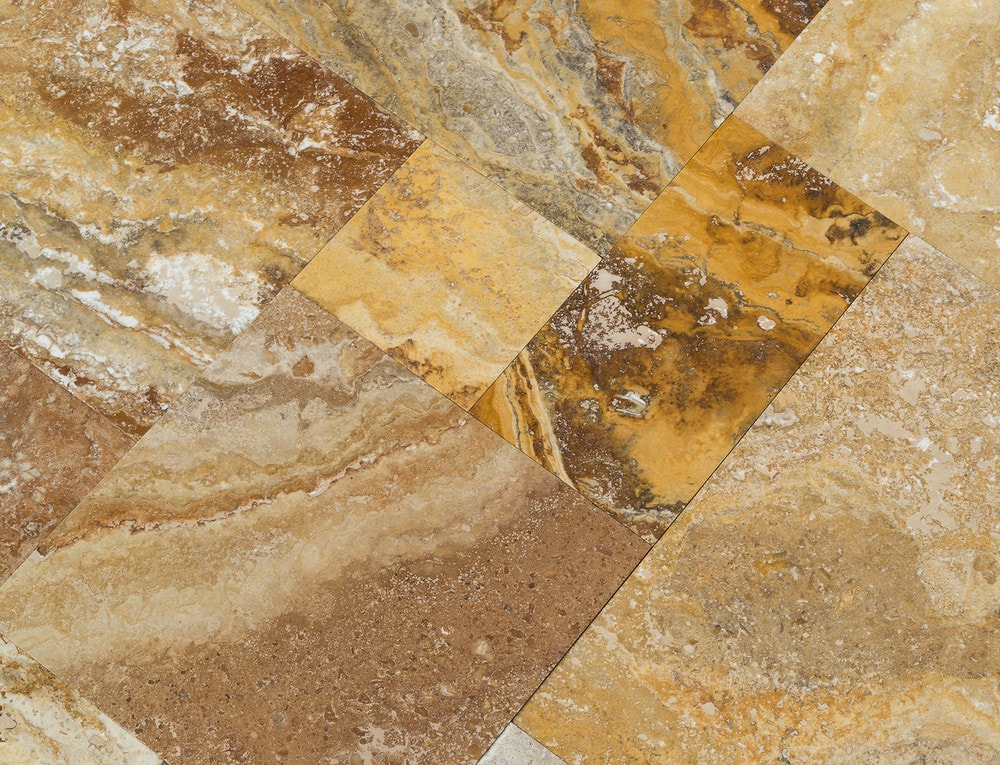 10105845-scabos-gold-pattern-set-supplied-angle