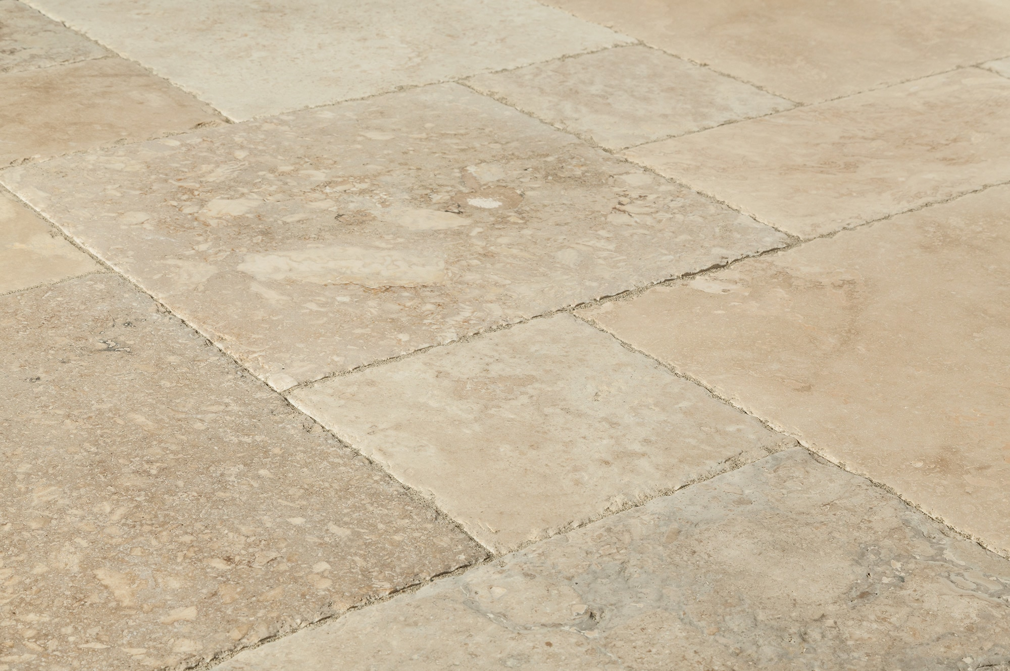 Free samples kesir travertine tile antique pattern sets mina free samples kesir travertine tile antique pattern sets mina rustic antique pattern brushed chiseled and partially filled dailygadgetfo Choice Image
