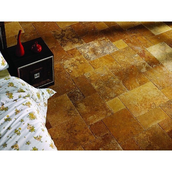 10074439-meandros-gold-standard-antique-pattern-sup-room-new