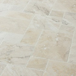 Travertine Tile - FREE Samples Available at BuildDirect®