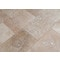 10106303-commercial-classic-beige-16x24-angle