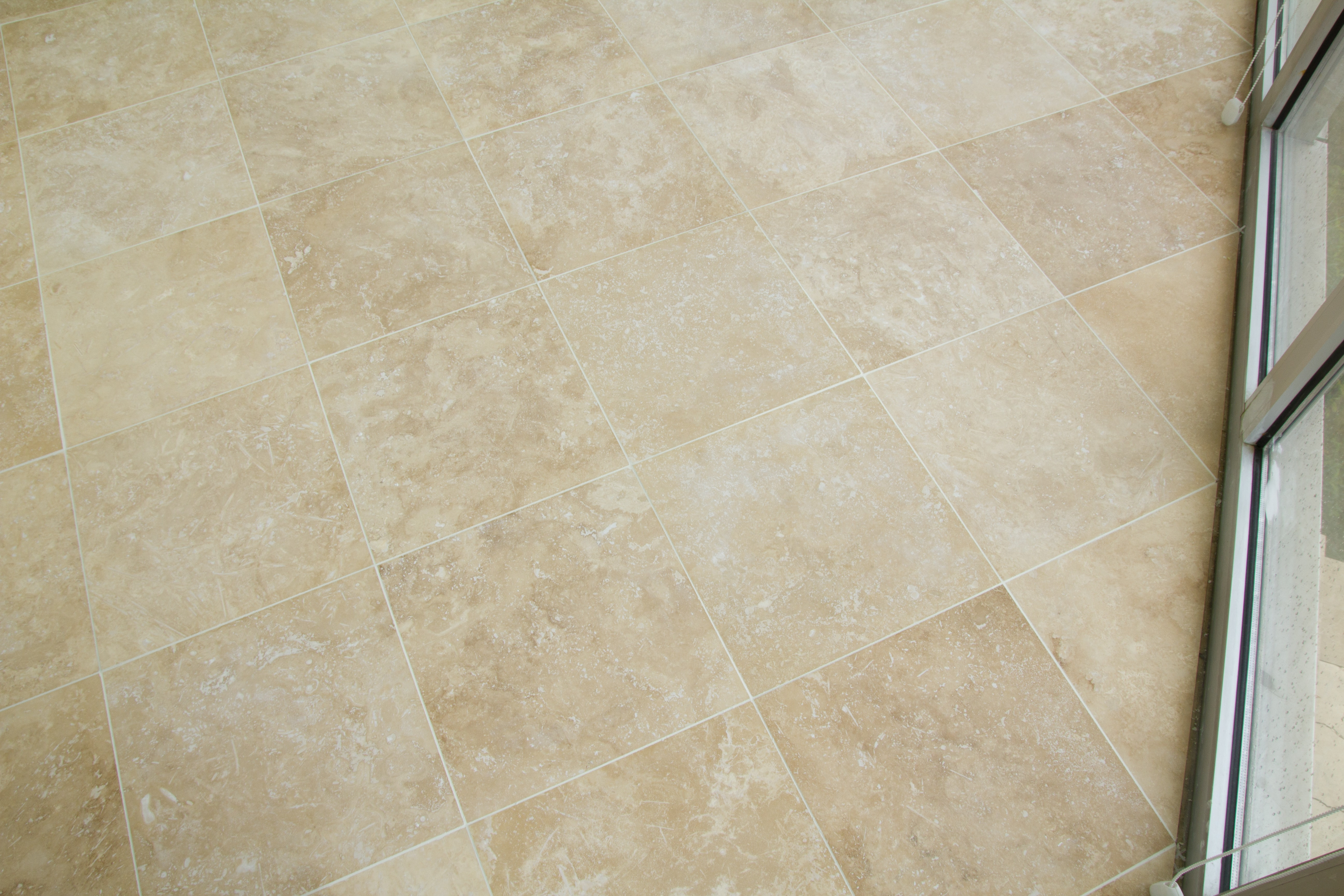 Free samples kesir travertine tiles honed and filled denizli free samples kesir travertine tiles honed and filled denizli beige standard 18x18x12 honed and filled dailygadgetfo Gallery