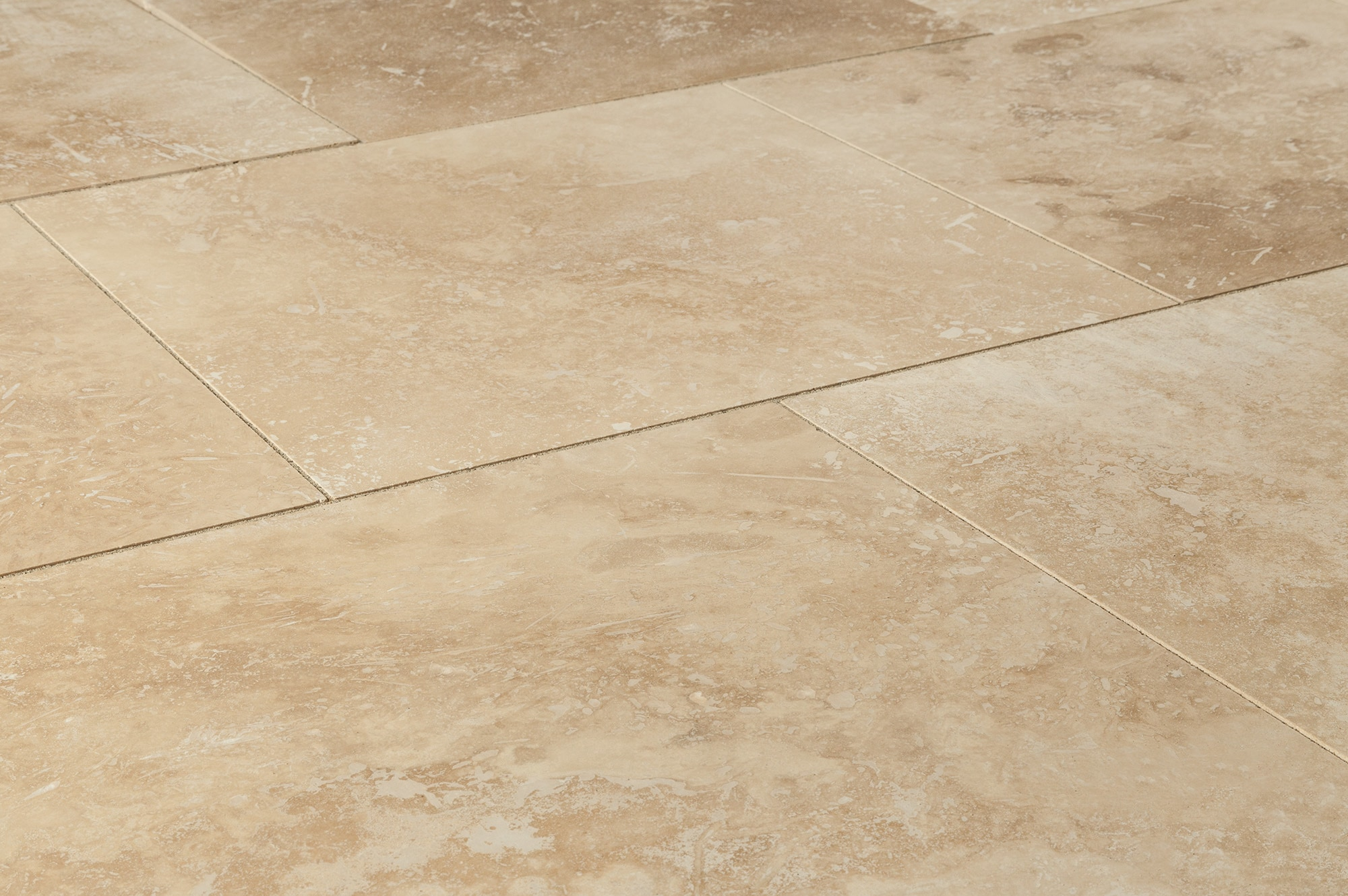 Travertine Kitchen Floor Tiles Travertine Tile Builddirectar