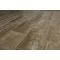noce-vein-cut-12x24-polished-angle
