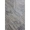 silver-vein-cut-12x24-polished-angle-01