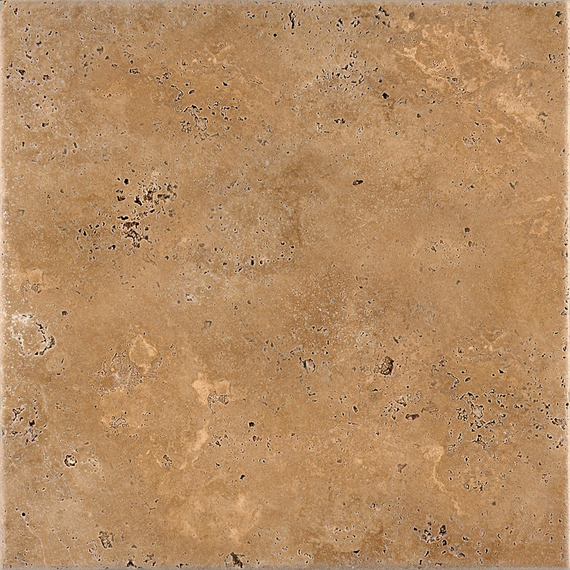Tumbled Riverbed Walnut Beige 3: Tumbled Riverbed Walnut Beige
