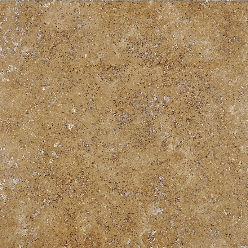 Dark Travertine Tile marble systems travertine tile walnut dark patika honed and filled