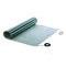 perfectly-warm-tile-floor-underfloor-heating-sup-multi