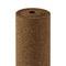 10105017-corkinsu-underlay-cork-with-rubber-5mm-comp