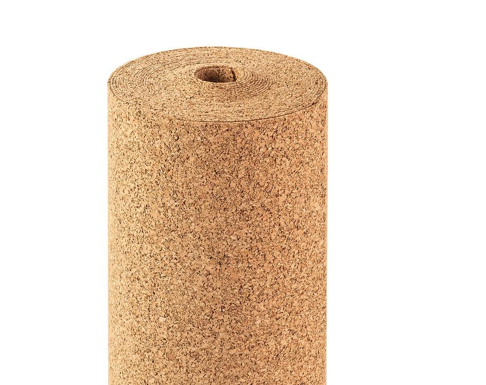 15000515-0517-cork-roll-sup-profile