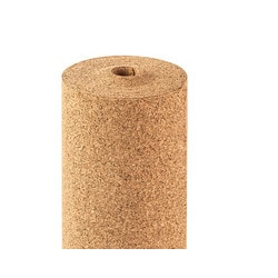 15000515-0517-cork-roll-sup-profile