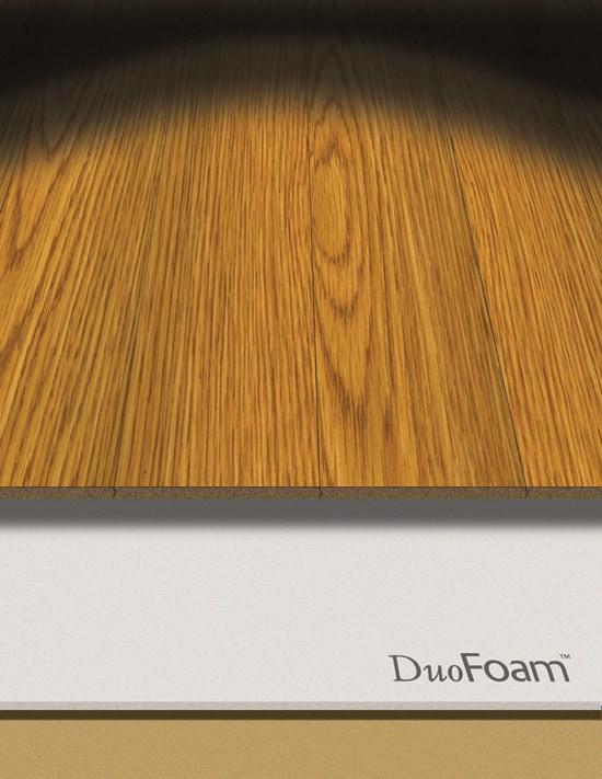 duofoam-layers-lg