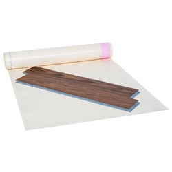 10088371-lvt-ultraseal-underlay-sup-angle