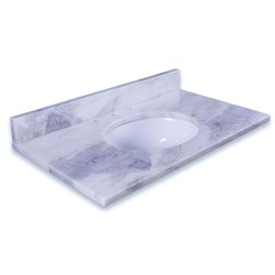 15003620-namib-fantasy-marble-top-single-bowl-sup-angle