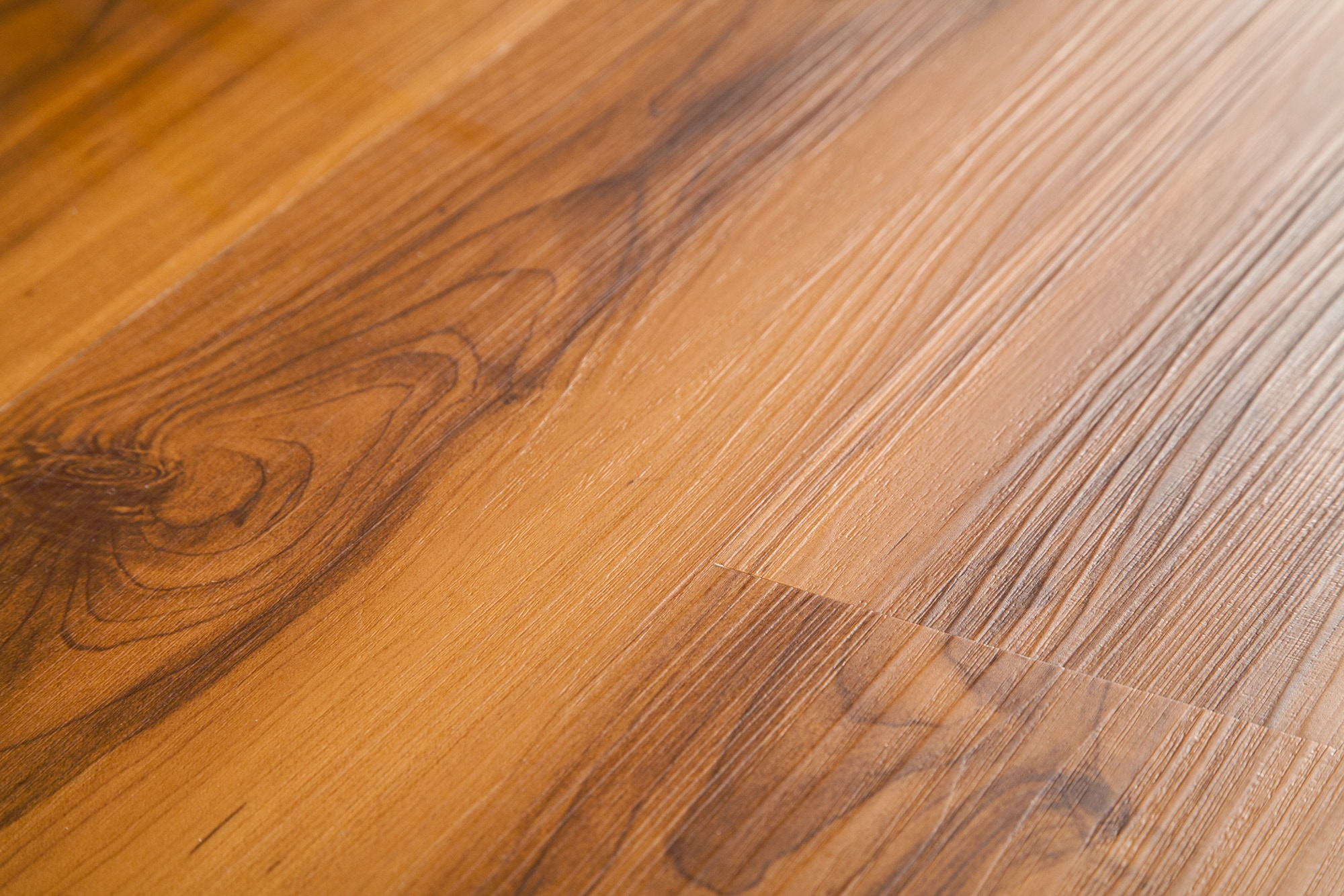 100 laminate flooring vs real wood wood flooring in the bas