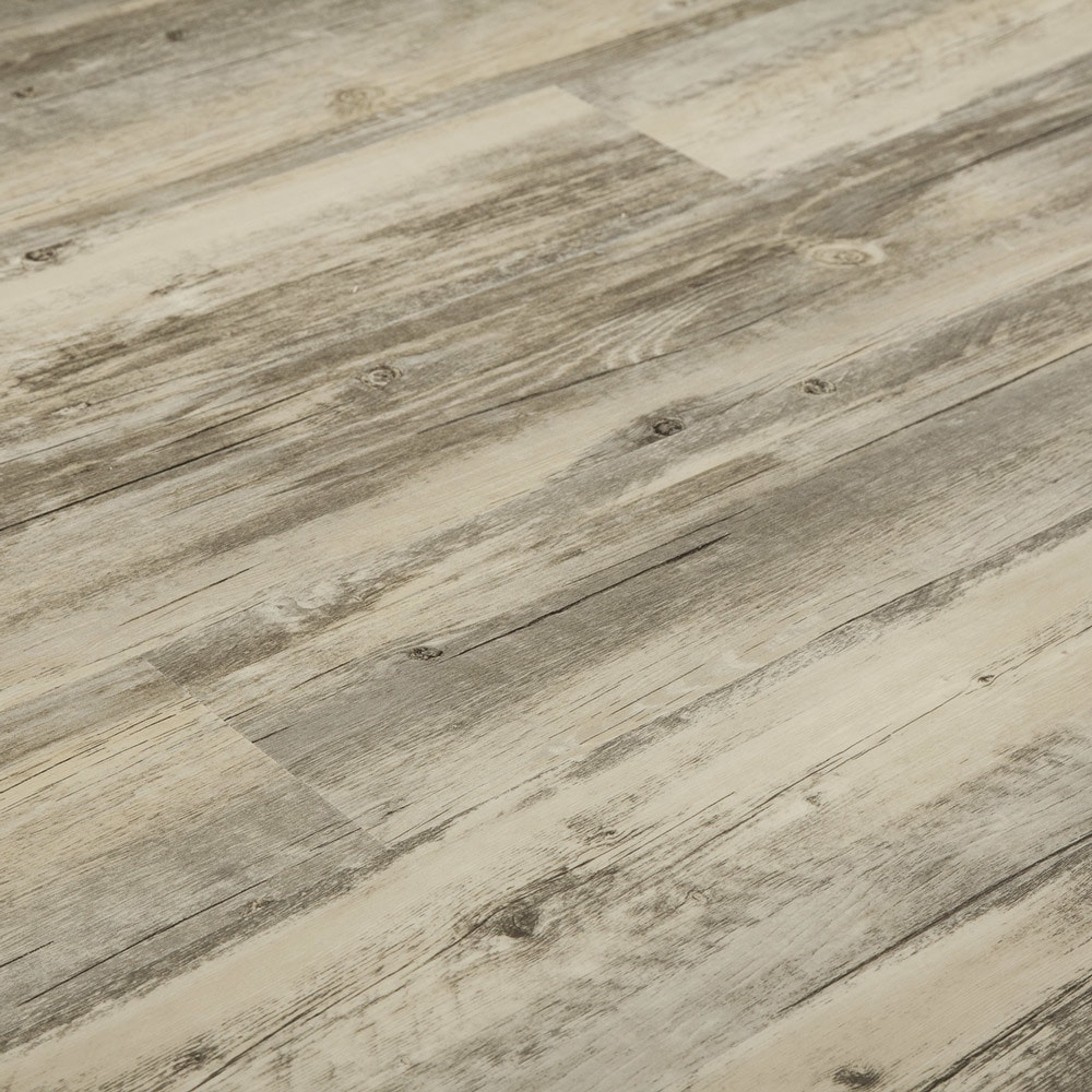 Shaw Floating Vinyl Plank Flooring Carpet Review