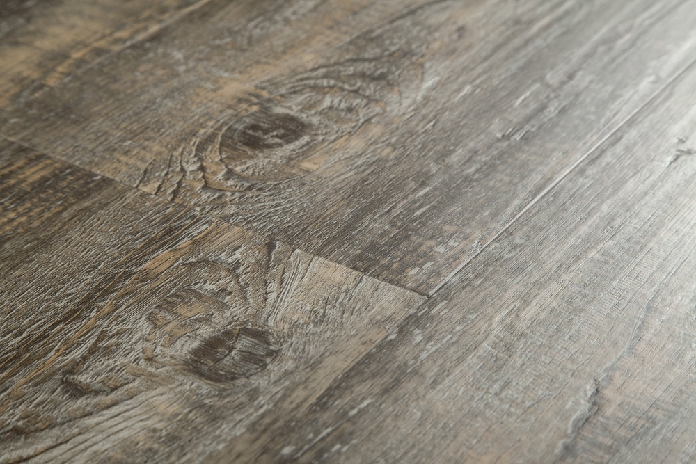 free samples: st. erhard vinyl planks - 5mm pvc loose lay