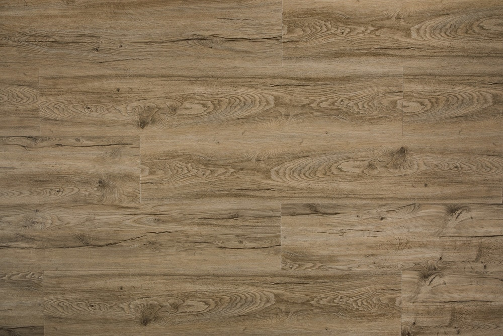 Free Samples Vesdura Vinyl Planks 5mm Pvc Loose Lay