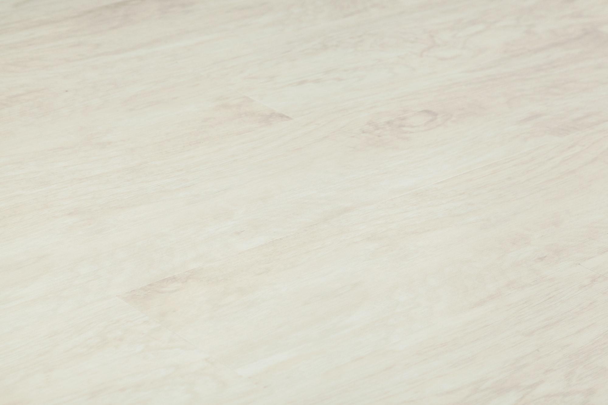 FREE Samples Vesdura Vinyl Planks 42mm PVC Click Lock