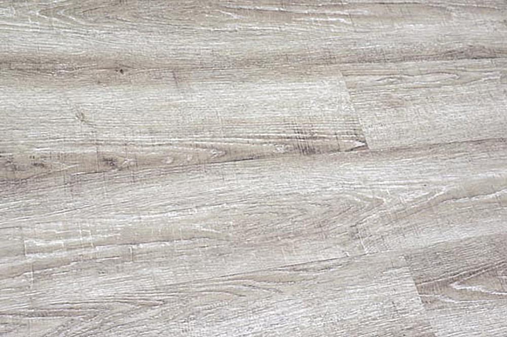 15002063-jambalaya-kutai-sup-angle