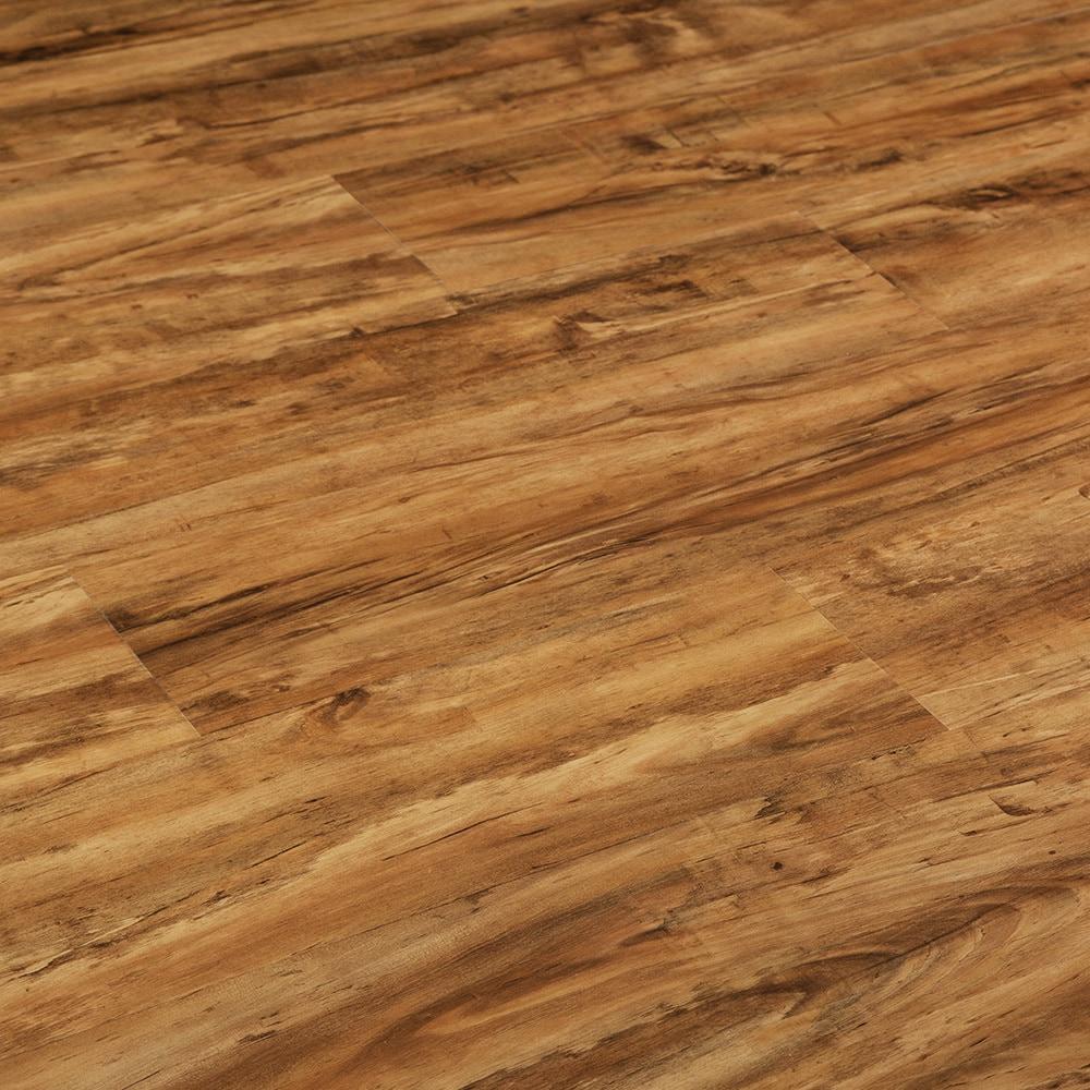 FREE Samples Vesdura Vinyl Planks 2mm PVC Glue Down