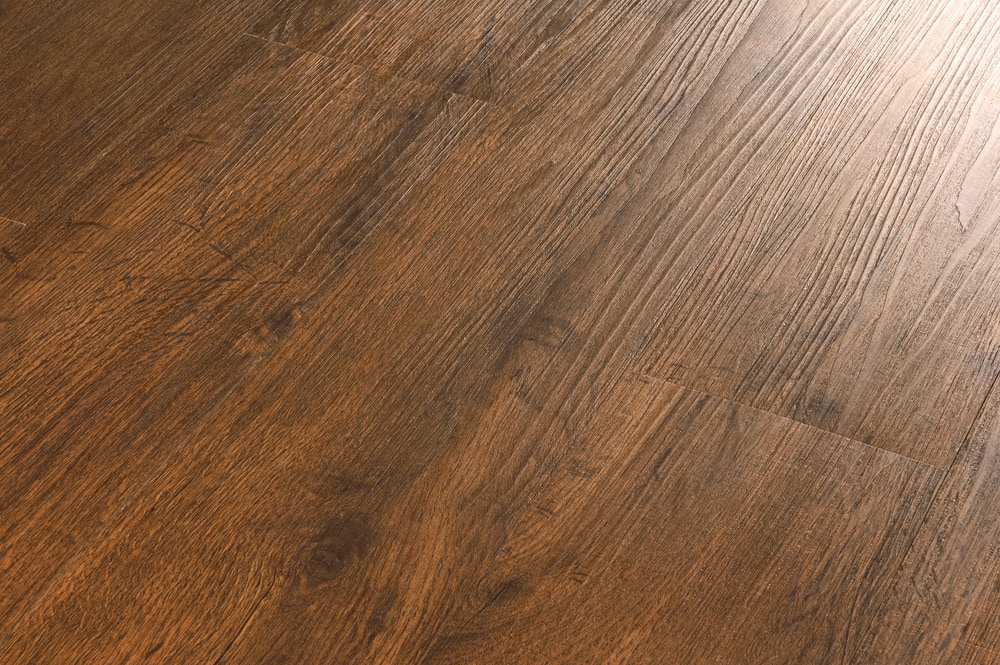 free samples: vesdura vinyl planks - 2mm pvc peel & stick