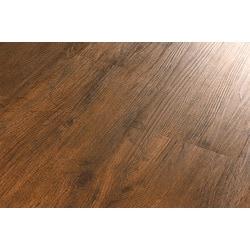 free samples: vesdura vinyl planks - 2mm pvc peel & stick