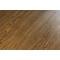 10075068-amber-oak-angle-new