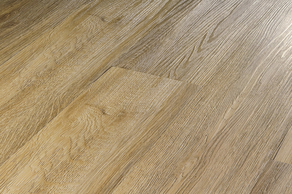 Vesdura Vinyl Planks 2mm Pvc Peel Stick Classics Collection