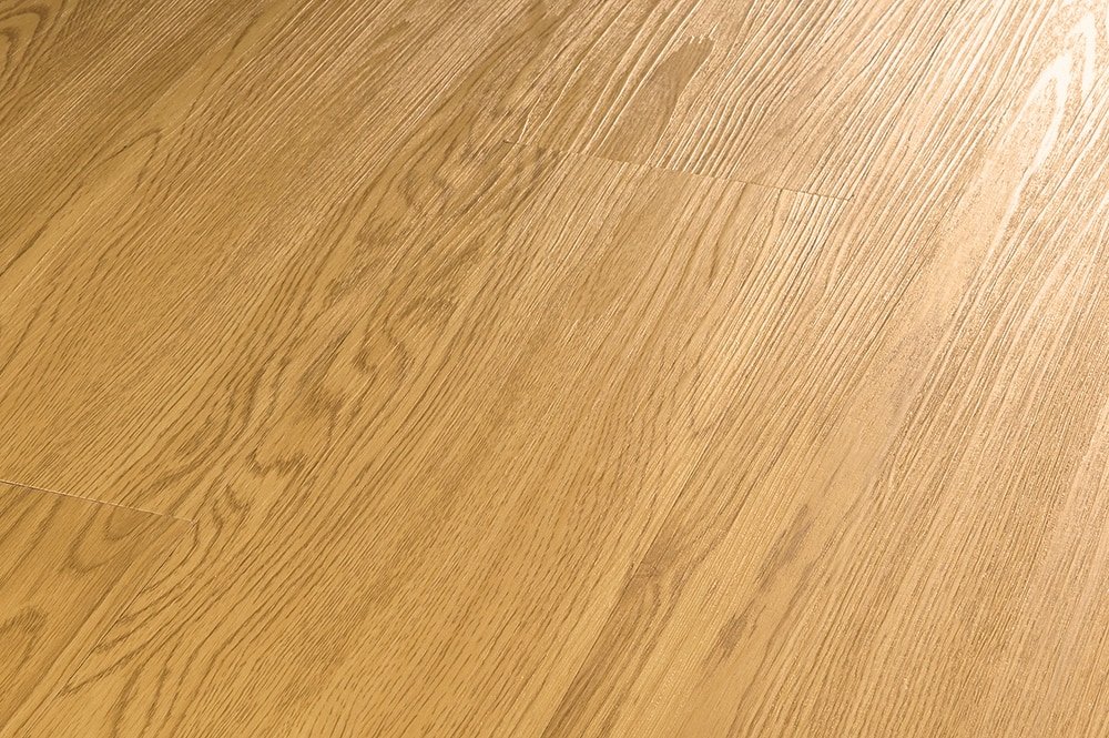 10075071-natural-oak-angle-new
