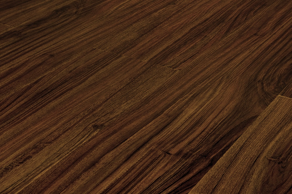 10078338-teak-cocoa-2mm-angle-new