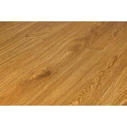 vesdura vinyl planks 2mm pvc peel u0026 stick classics collection