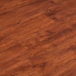 Peel Stick Vinyl Plank Flooring Free Samples Available At