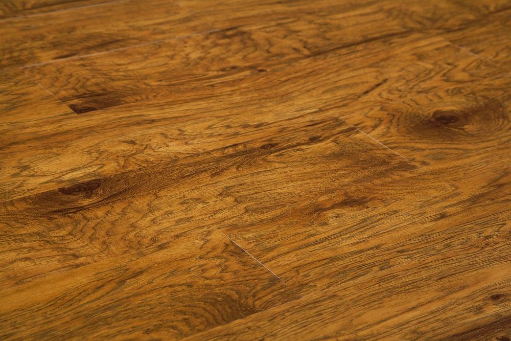 Vinyl Wood Plank Flooring Images Vinyl Floor Home Pvc