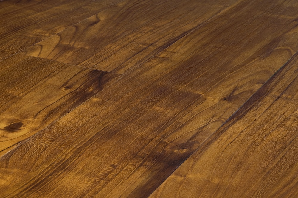 10078891-english-walnut-angle-new