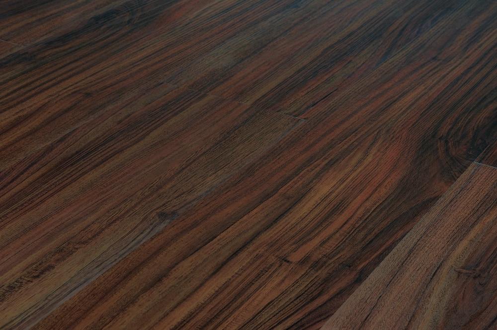 Free samples vesdura vinyl planks pvc click lock for Teak flooring
