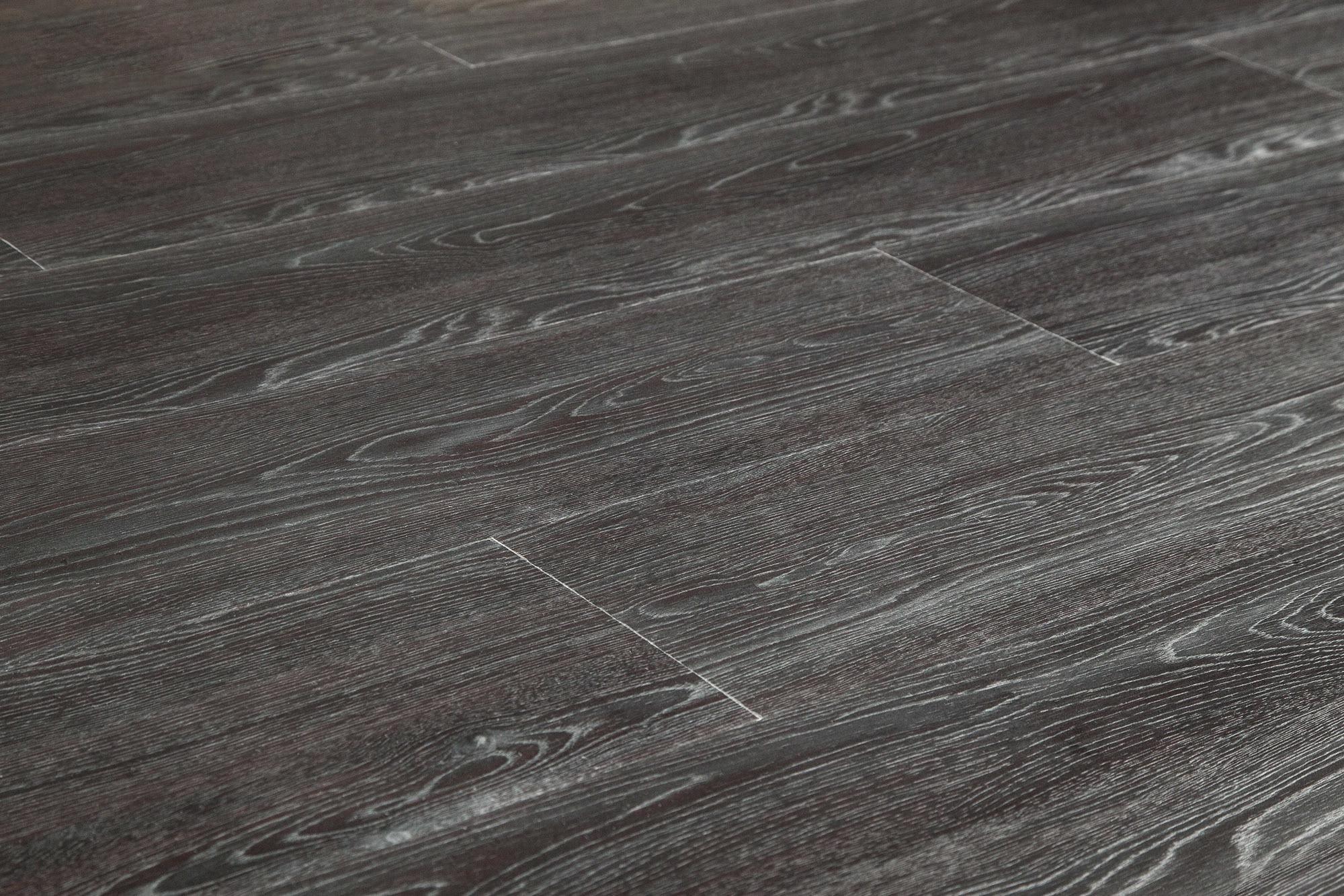 Silver Birch Vinyl Flooring Gurus Floor