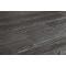 10101971-silver-creek-birch-angle