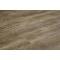 10101972-burnished-birch-angle